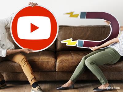 videos para destacar imoveis